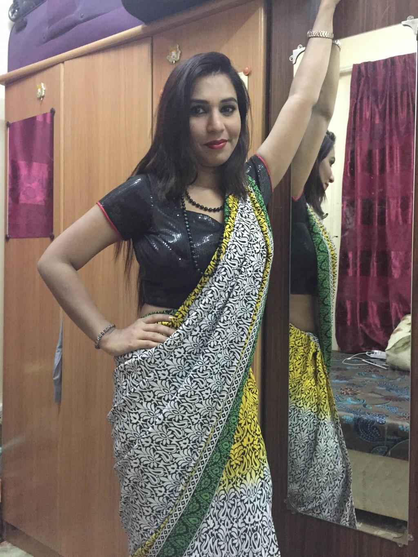 Indian Shemale Xxx Stunning indian ladyboyladyboy nicole