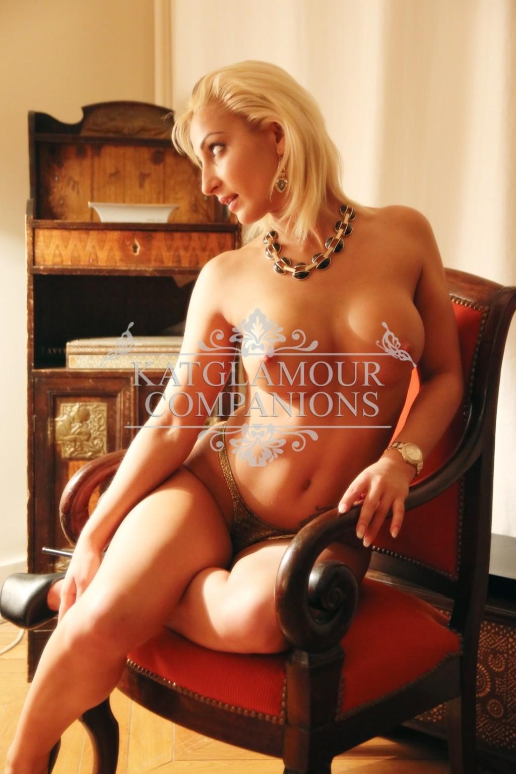 sensual girl girl massage escort doll