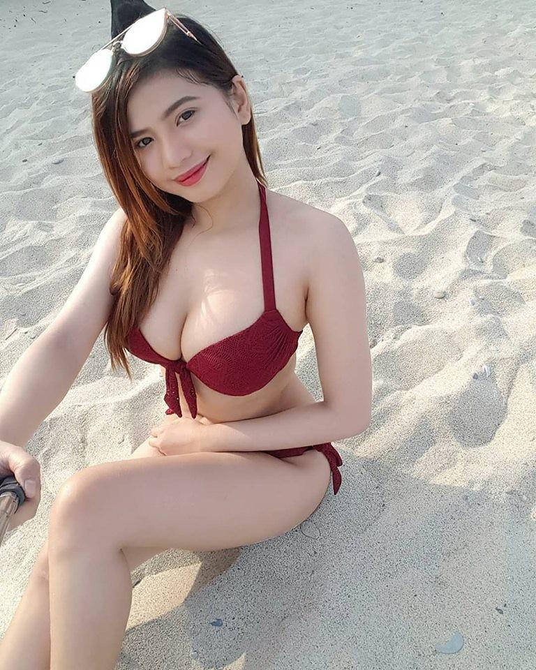 Philippines escort