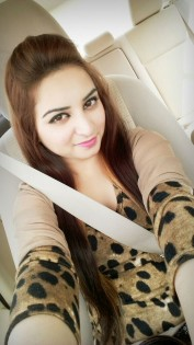 Shanzye Indian Hot Girl