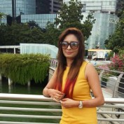 Ankita Hot Indian Escorts In Dubai