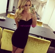 Victoria, Dubai Massage call girl