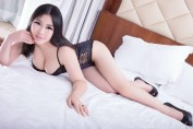 San, Dubai Massage call girl