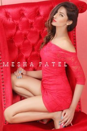 Kashish-Pakistani girl +, Dubai Massage call girl