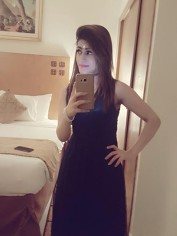 NATASHA-PAISTANI +, Dubai Massage call girl