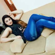 HEENA-PAKISTANI +, Dubai Massage call girl