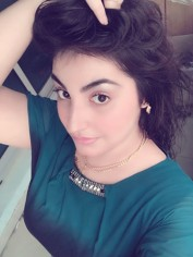 HEENA-PAKISTANI +, Dubai Massage escort