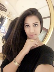 ESHA AGARWAL-indian +, Dubai Massage call girl