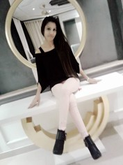 ESHA AGARWAL-indian +, Dubai Massage escort