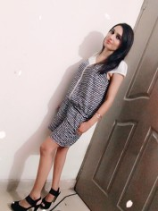 ANAYA-PAKISTANI +, Dubai Massage escort