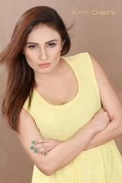ANAYA-PAKISTANI +, Dubai Massage call girl