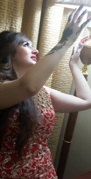 MEERA-PAKISTANI +, Dubai Massage escort