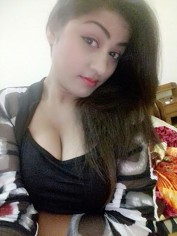 MAIRA KHAN-indian +, Dubai Massage escort