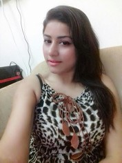 MAIRA KHAN-indian +, Dubai Massage call girl