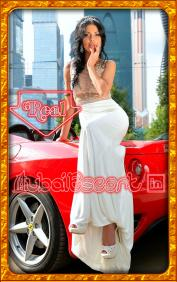 Aliki - VIP escort lady