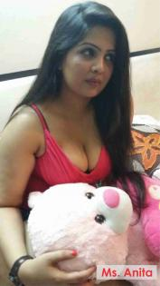 ANITA BIG BOOBS INDIAN +971554904719