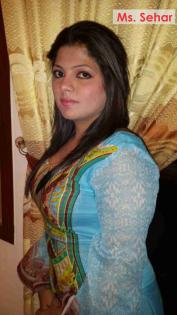 SEHAR NEW IN DUBAI +971554904719